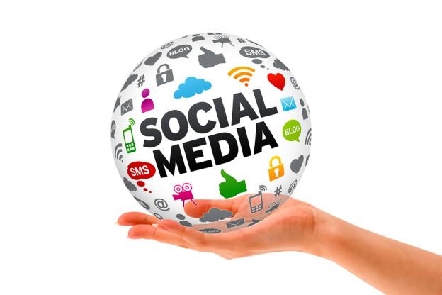 native advertising e social media