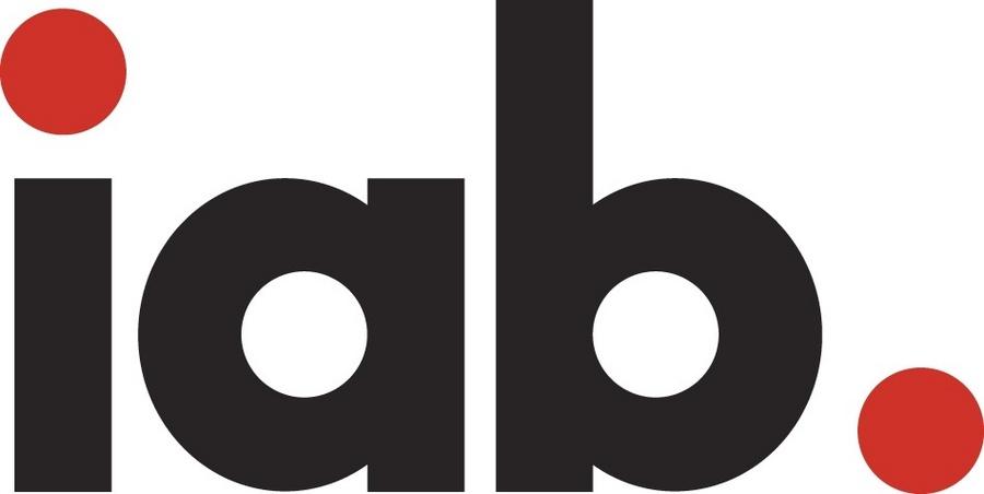 iab-logo-09222