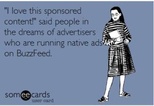 native-advertising-buzz