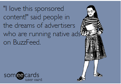native-advertising-buzz
