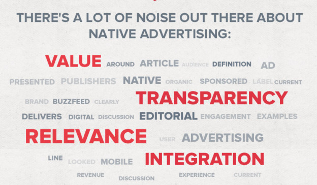 native-advertising-cos-e