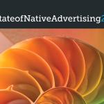 Lo stato della Native Advertising nel 2014