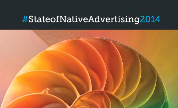 state-native-advertising