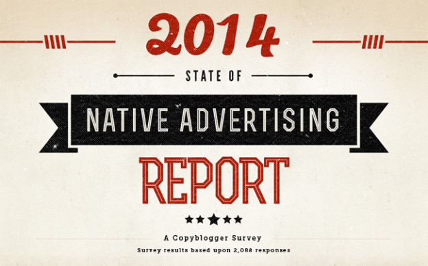 native-advertising-report-blog-post