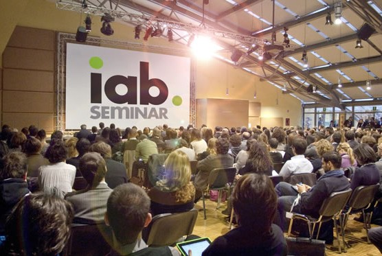 Iab Seminar Native Advertising Milano 2015