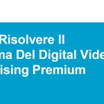 Il video advertising Outstream è la soluzione per le sfide del video digitale