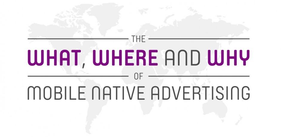 infografica native