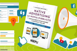 native ads vaccaro